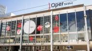 Bleiben Oper und Schauspiel am Willy-Brandt-Platz? Die endgültige Entscheidung ist noch nicht gefallen.