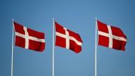 Darum sind die Dänen so glücklich!