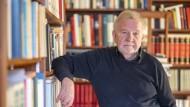 """Vereinzeln ist nicht so einfach: Rüdiger Safranskis Buch """"Einzeln sein"""""""