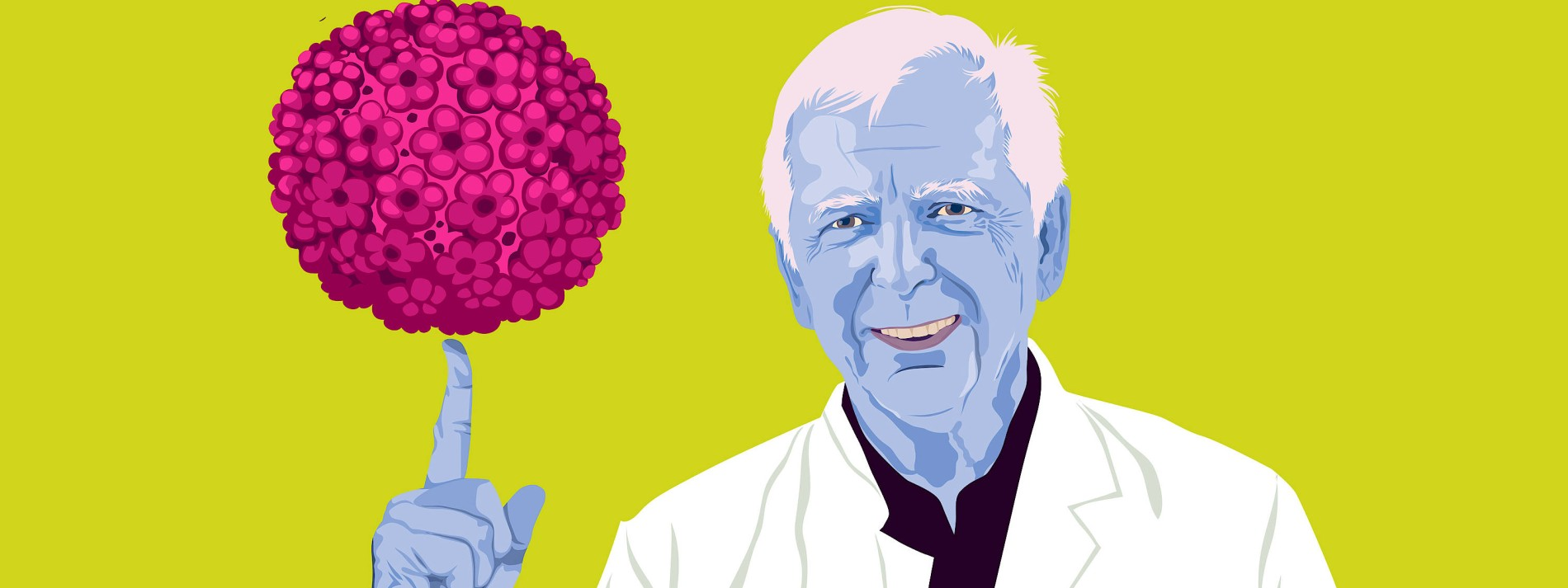 Darmkrebs durch neue Erreger?