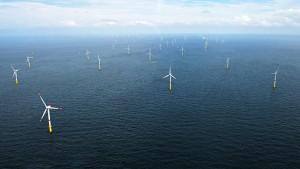 Strom, stabil und klimafreundlich