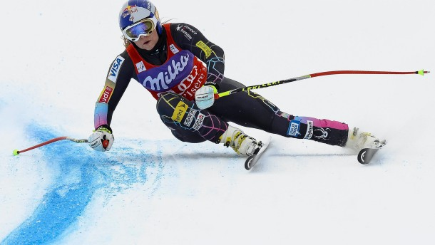 France Ski Alpine World Cup