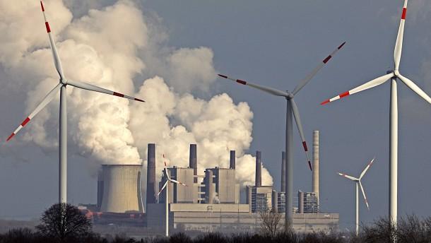 FDP: Verkehr in den  EU-Emissionshandel integrieren