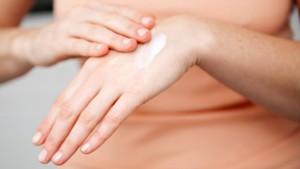 Hat Feuchtigkeitscreme einen Sinn?