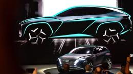 15 Milliarden Euro für autonomes Fahren und Elektromobilität