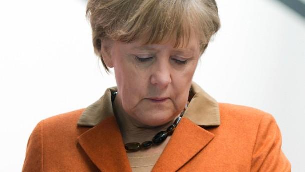 CDU will die Sommerzeit abschaffen