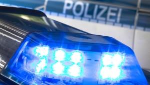 Mutmaßlicher Bombenbastler aus Bayern gefasst