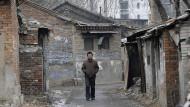 99 Prozent der Deutschen überschätzen die weltweite Armut
