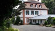 Offenes Haus: Das Kloster Engelthal ist keine abgeschottete Ordensgemeinschaft mehr.