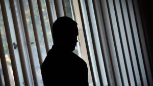 Vier mutmaßliche Rechtsextreme in Bamberg angeklagt