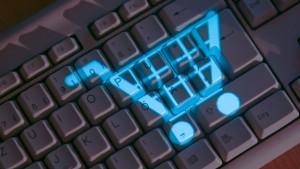 Wenn Hersteller ihre Produkte direkt online verkaufen