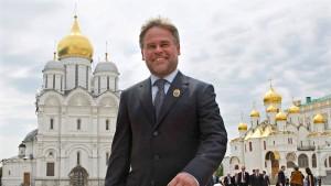 Russische IT-Sicherheitsfirma verlegt Kundendaten in die Schweiz