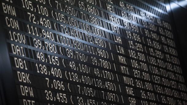 Aktien zum Nulltarif
