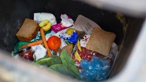 Des einen Müll ist des anderen Schatz
