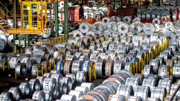 IG Metall: 150.000 Arbeitsplätze akut bedroht