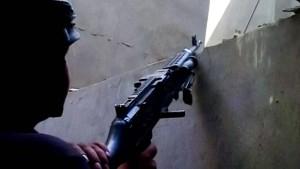 Armee nimmt IS-Hochburg Falludscha vollständig ein