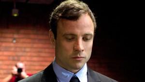 Ballistische Studie soll Oscar Pistorius entlasten
