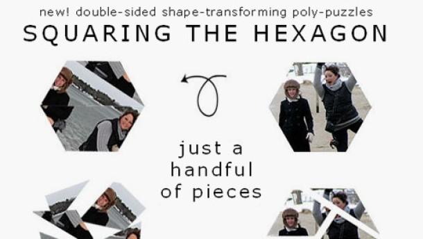 Infografik / Netzrätsel / http://foldplay.com/foldplay.action
