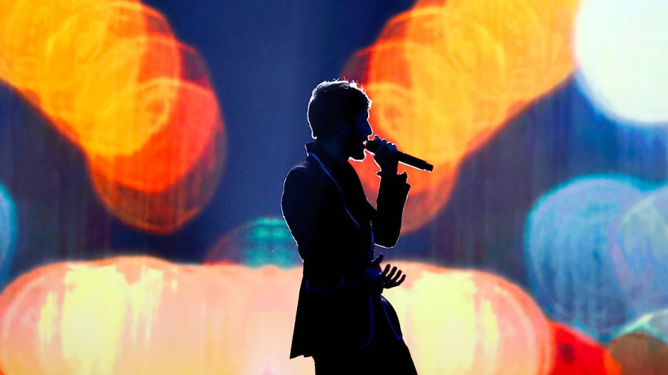 Die richtige Mischung aus Überraschung und Erwartung – damit ist man nicht nur in der Pop-Musik erfolgreich.