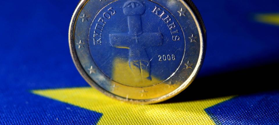 Brief Nach Zypern Dauer : Brief zypern will mehr hilfe faz