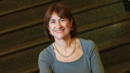Herrin der Zahlenkritiker: Sally Engle Merry