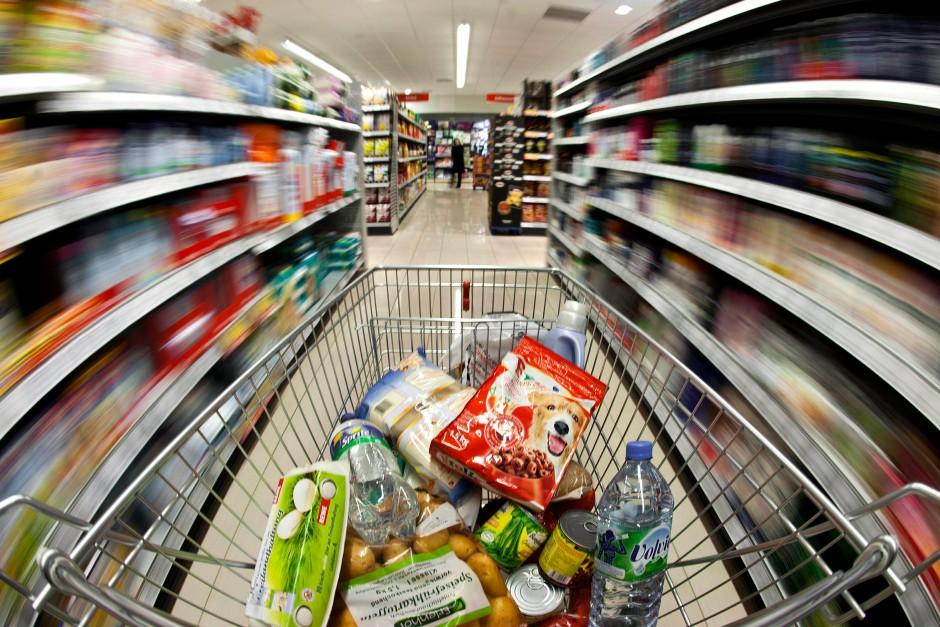 Online Per Lastschrift Einkaufen