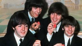 George Harrison starb vor zehn Jahren
