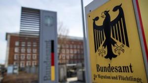 FDP und AfD dringen auf Untersuchungsausschuss