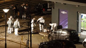 Al Qaida droht mit neuen Anschlägen