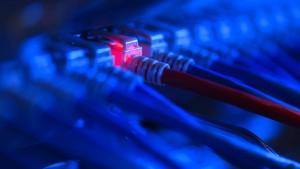 Deutsche Konzerne planen Generalschlüssel fürs Internet