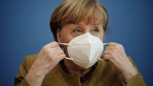 Merkel schließtGrenzschließungen in EU-Konferenz nicht aus