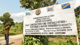 Afrika helfen – mit weniger Entwicklungshilfe