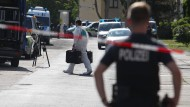 Nach Mord an Studentin bricht Angeklagte ihr Schweigen