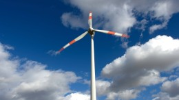 Kommunale Energieversorger fordern mehr Einsatz bei Windkraftausbau