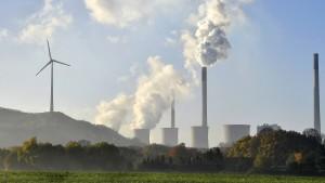 """Hat Deutschland die Klimakonferenz """"vermasselt""""?"""