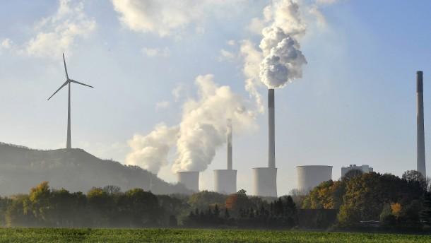"""Bilanz aus Bonn: Hat Deutschland die Klimakonferenz """"vermasselt""""?"""