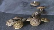 Überreste deutscher Soldaten entdeckt