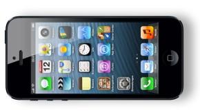 Ein iPhone ohne Wow-Effekt