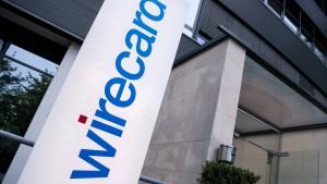 """Wirecard verklagt """"Financial Times"""""""