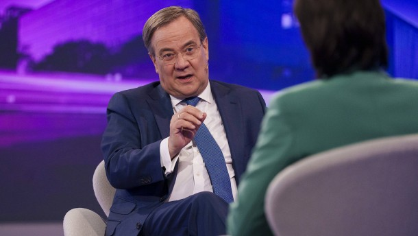 Wie integrationsfähig ist die CDU?