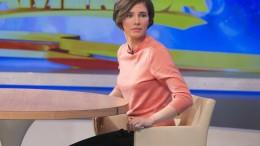 Italien muss Amanda Knox entschädigen