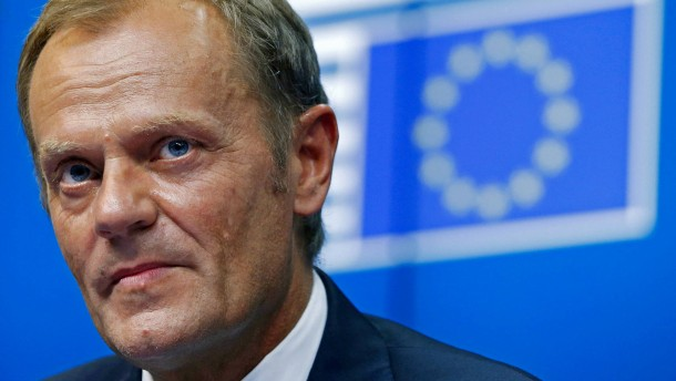 EU geht auf britische Wünsche ein