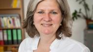 Auf Gegenkurs: Stefanie Then ärgert sich über die Bundes-SPD, die das Ceta-Abkommen unterstützt.