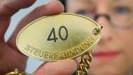 Steuerfahnder aus NRW nehmen mehr als 20 Banken ins Visier