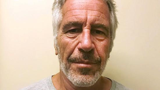 Milliardär Epstein tot in Gefängniszelle gefunden