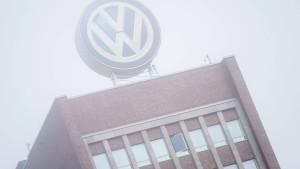 Gericht entscheidet: Volkswagen wurde erpresst