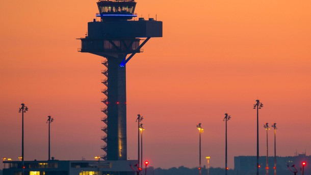 Flughafen BER soll am 31. Oktober 2020 öffnen – diesmal wirklich