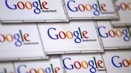 Die Verlage hoffen noch auf Geld von Google