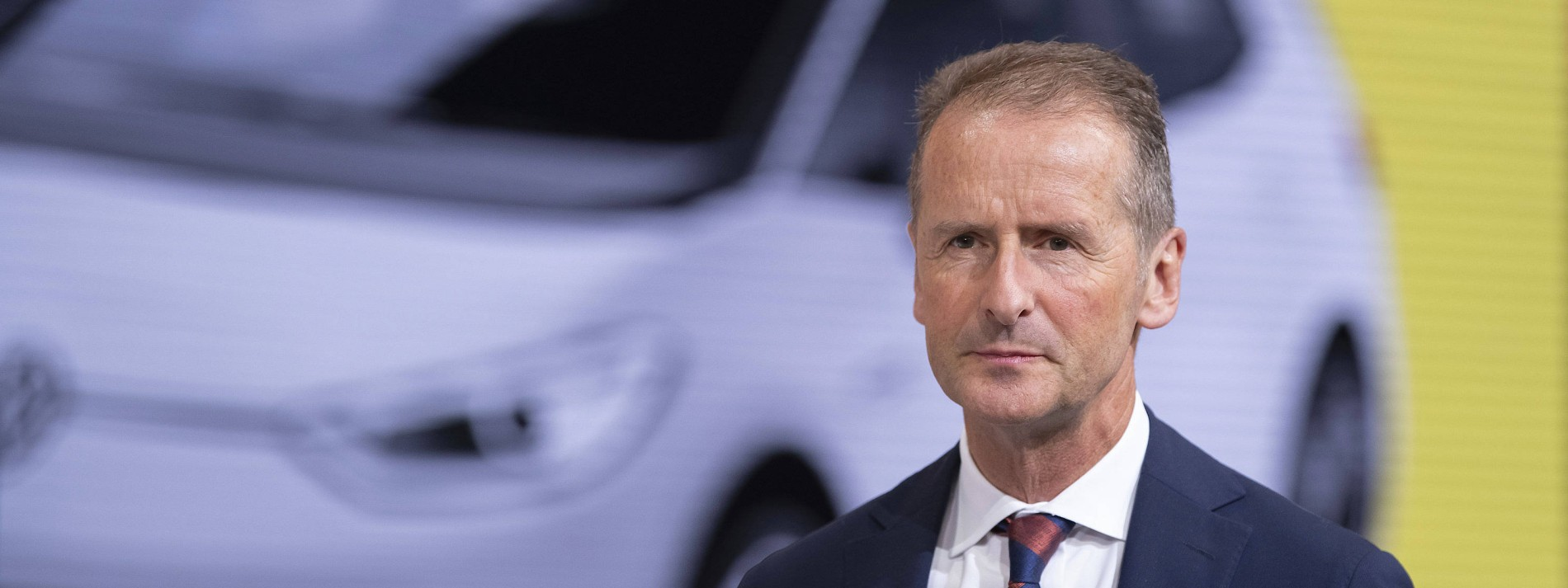 Showdown im Volkswagen-Reich