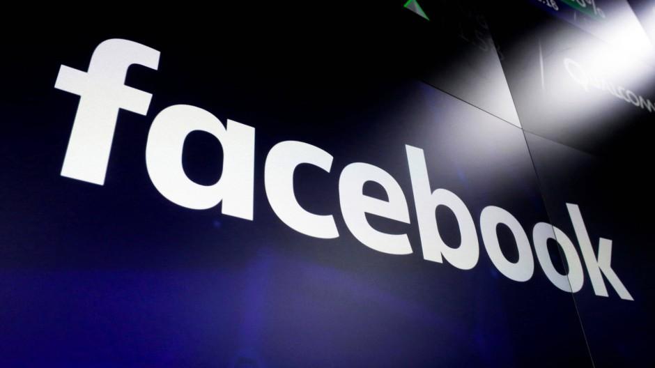 Nach den neuen Vorschriften, sagt eine Facebook-Sprecherin, wäre es dem Täter von Christchurch nicht möglich gewesen, sein Massaker in zwei Moscheen mit 51 Toten live auf der Plattform zu übertragen.